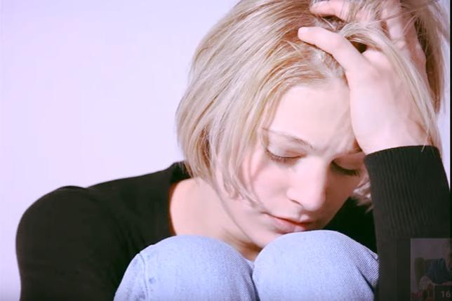 misbruikt door een narcist en psychopaat, hulp aan slachtoffer narcist