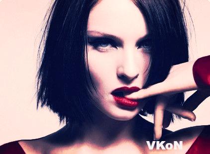 johanpersyn.com VKoN blog over narcisme