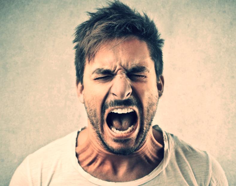 narcistische razernij VKoN volwassen kinderen/slachtoffers van Narcisten