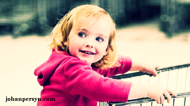 de kwetsbaarheid van kinderen voor pesterijen VKoN johanpersyn.com