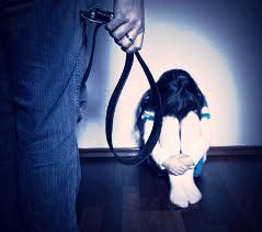VkoN volwassen kind/slachtoffer van narcist johanpersyn.com