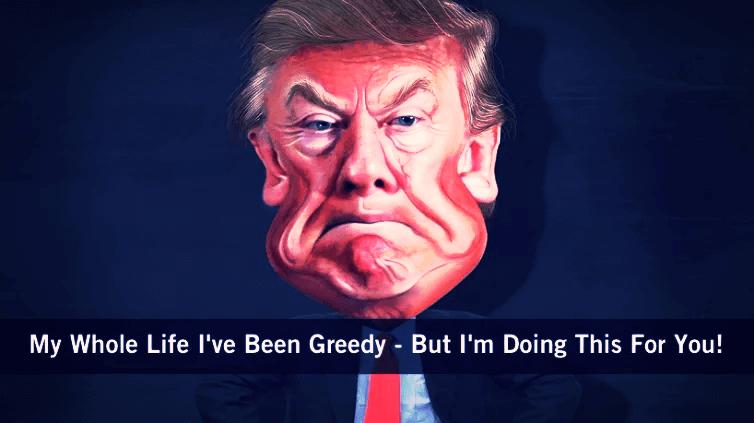 greedy narcist (1)