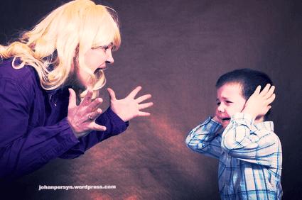 de narcistische moeder VKoN johanpersyn.wordpress.com