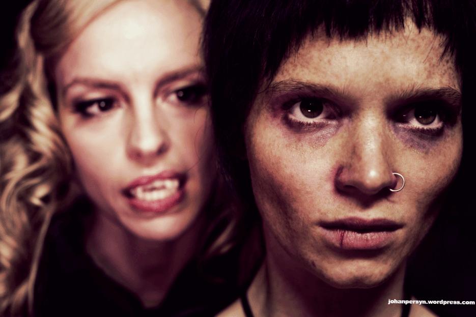 vampire greedy narcist (1)