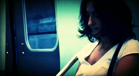 Kenmerken van narcistische moeders en inzicht voor het slachtoffer
