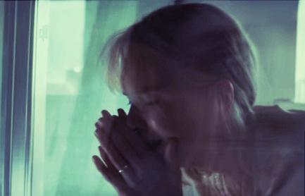 verlos ons van het emotioneel misbruik door narcisten