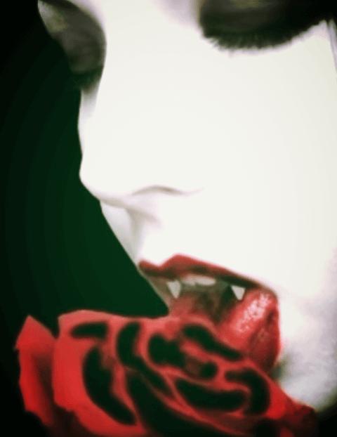 Volwassen kinderen van narcistische ouders, mannen en vrouwen in aanraking met narcisme johanpersyn.com
